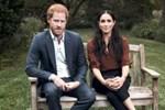 Harry đưa ra phát ngôn mới khiến hoàng gia Anh giận sôi máu, lộ lý do thôi thúc Meghan quyết tâm trả thù nhà chồng-2
