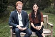 Harry 'kêu oan' chuyện thừa kế tài sản, Meghan bị bóc mẽ lên kế hoạch cho cuộc phỏng vấn bom tấn từ lâu với bằng chứng không thể chối cãi