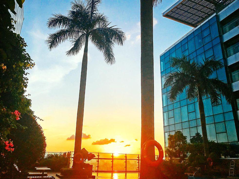 5 bất động sản vàng của Nathan Lee từ trong nước tới nước ngoài, toàn siêu biệt thự và villa, giá trị không dưới vài trăm tỷ đồng-16