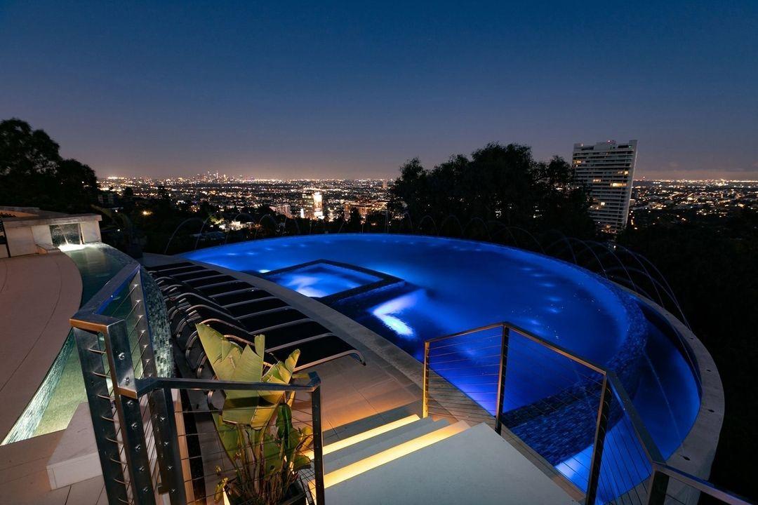 5 bất động sản vàng của Nathan Lee từ trong nước tới nước ngoài, toàn siêu biệt thự và villa, giá trị không dưới vài trăm tỷ đồng-25