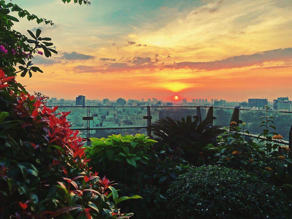 5 bất động sản vàng của Nathan Lee từ trong nước tới nước ngoài, toàn siêu biệt thự và villa, giá trị không dưới vài trăm tỷ đồng-10