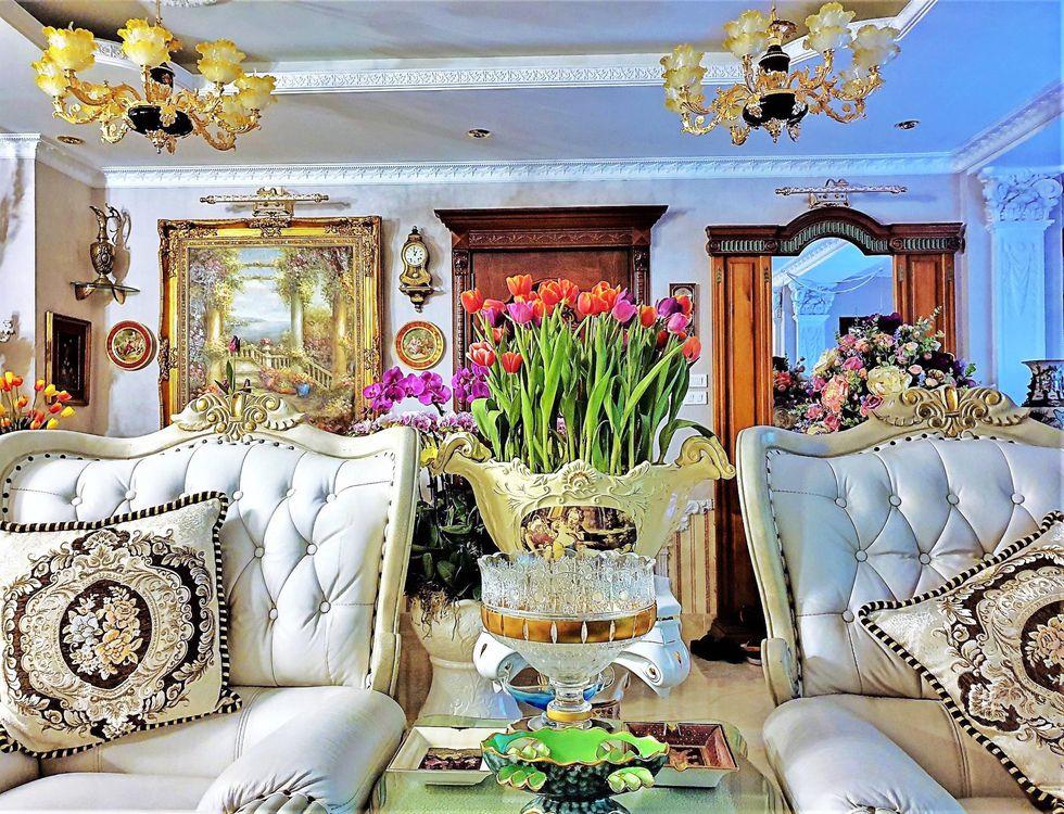 5 bất động sản vàng của Nathan Lee từ trong nước tới nước ngoài, toàn siêu biệt thự và villa, giá trị không dưới vài trăm tỷ đồng-8