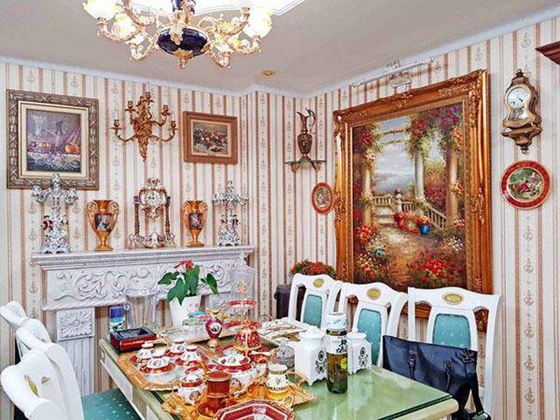 5 bất động sản vàng của Nathan Lee từ trong nước tới nước ngoài, toàn siêu biệt thự và villa, giá trị không dưới vài trăm tỷ đồng-7