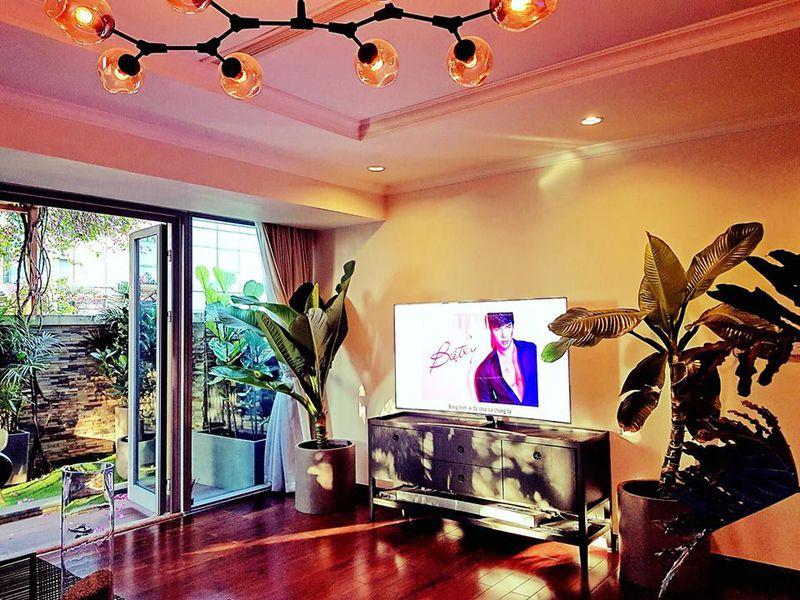 5 bất động sản vàng của Nathan Lee từ trong nước tới nước ngoài, toàn siêu biệt thự và villa, giá trị không dưới vài trăm tỷ đồng-13