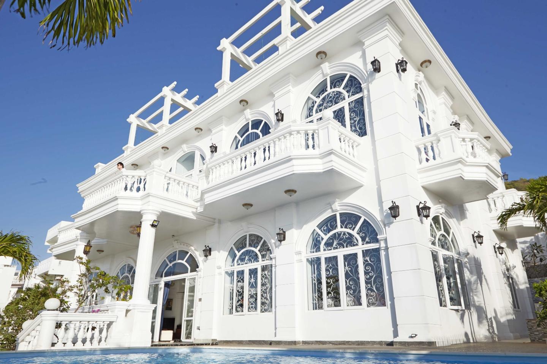 5 bất động sản vàng của Nathan Lee từ trong nước tới nước ngoài, toàn siêu biệt thự và villa, giá trị không dưới vài trăm tỷ đồng-1