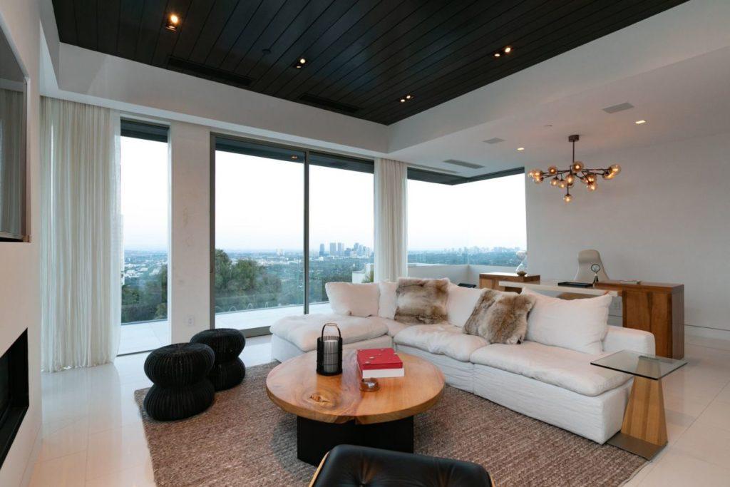 5 bất động sản vàng của Nathan Lee từ trong nước tới nước ngoài, toàn siêu biệt thự và villa, giá trị không dưới vài trăm tỷ đồng-20