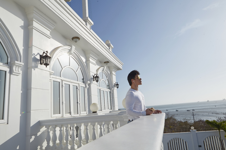 5 bất động sản vàng của Nathan Lee từ trong nước tới nước ngoài, toàn siêu biệt thự và villa, giá trị không dưới vài trăm tỷ đồng-2