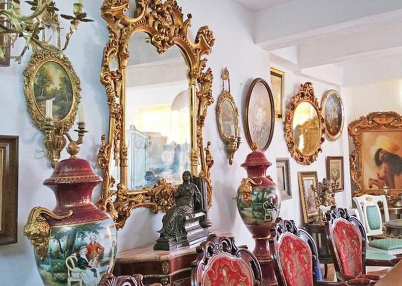 5 bất động sản vàng của Nathan Lee từ trong nước tới nước ngoài, toàn siêu biệt thự và villa, giá trị không dưới vài trăm tỷ đồng-5