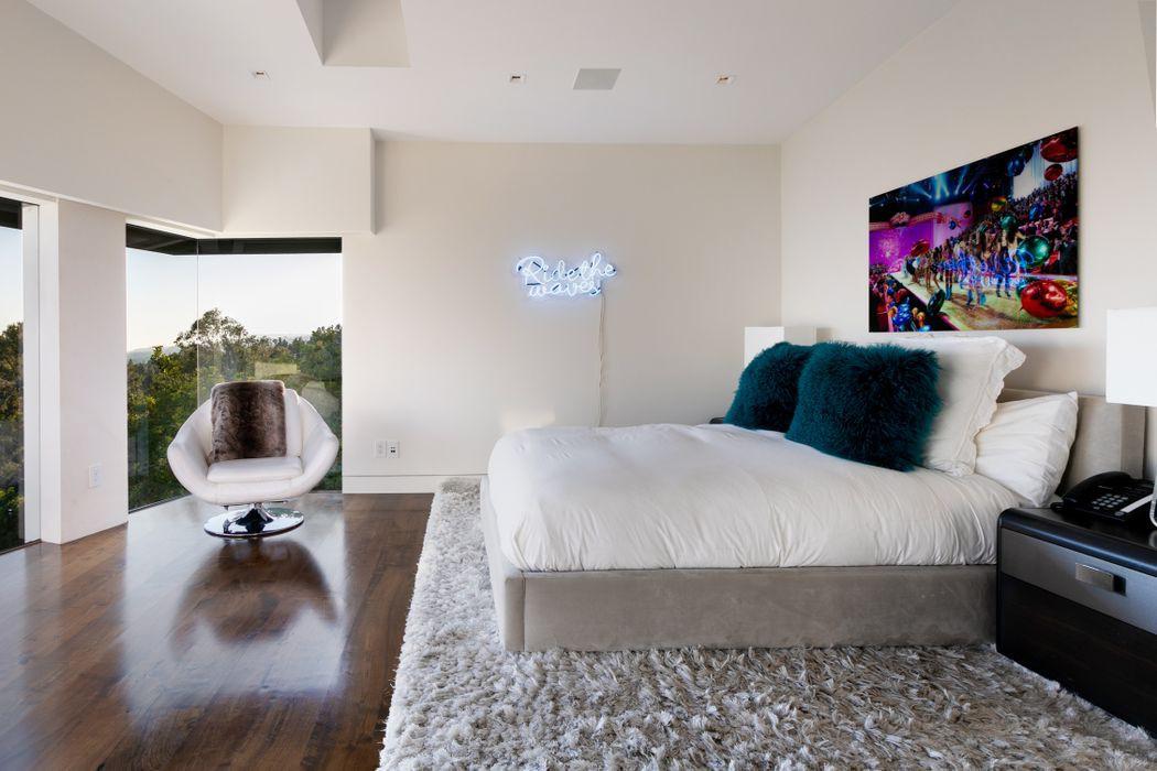5 bất động sản vàng của Nathan Lee từ trong nước tới nước ngoài, toàn siêu biệt thự và villa, giá trị không dưới vài trăm tỷ đồng-21