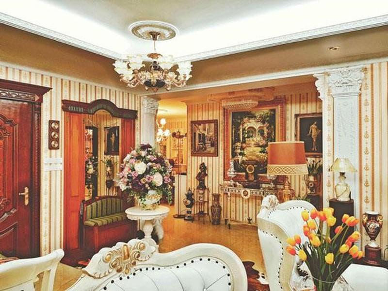 5 bất động sản vàng của Nathan Lee từ trong nước tới nước ngoài, toàn siêu biệt thự và villa, giá trị không dưới vài trăm tỷ đồng-6