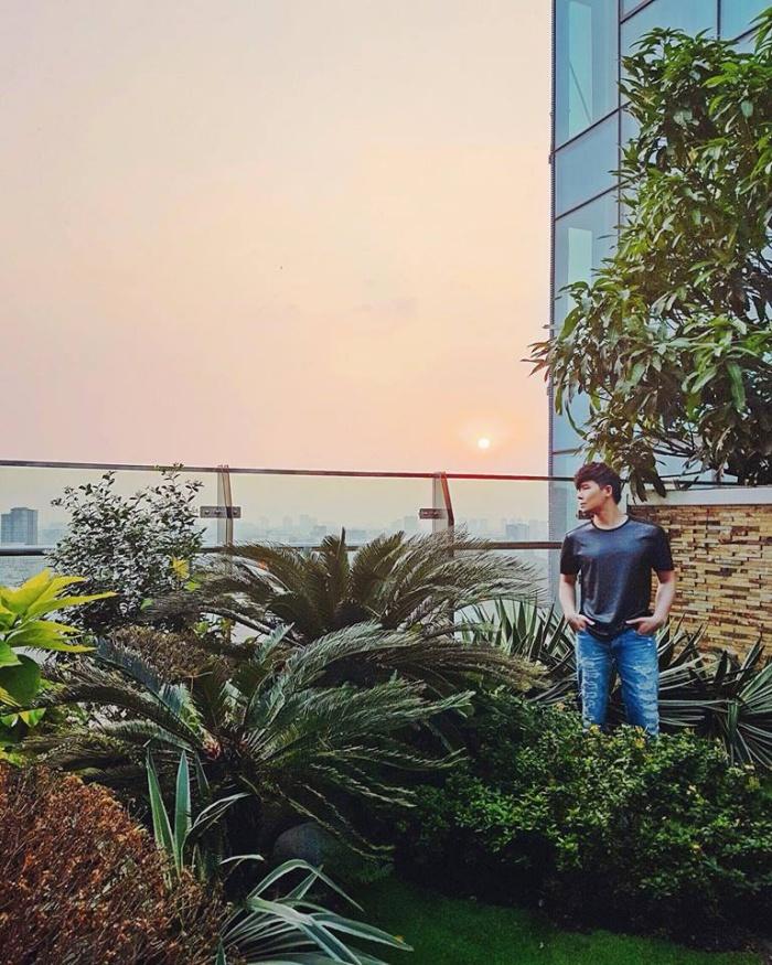5 bất động sản vàng của Nathan Lee từ trong nước tới nước ngoài, toàn siêu biệt thự và villa, giá trị không dưới vài trăm tỷ đồng-11