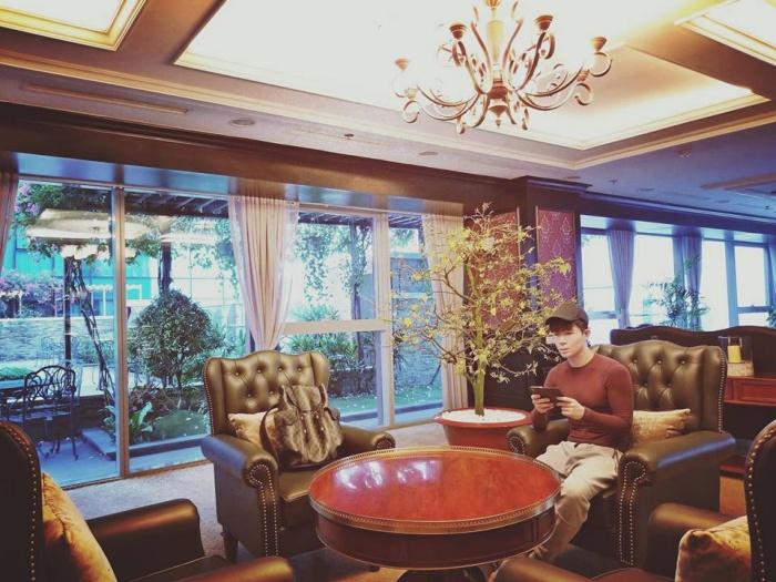 5 bất động sản vàng của Nathan Lee từ trong nước tới nước ngoài, toàn siêu biệt thự và villa, giá trị không dưới vài trăm tỷ đồng-14