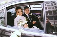 Vợ trẻ kém 15 tuổi của NSND Công Lý: Cho chồng 20 triệu tiền tiêu vặt đến công khai đòi hủy kết bạn