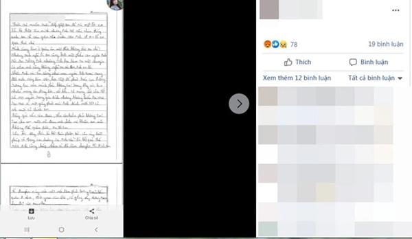 Vụ nữ du học sinh Việt bị 4 thanh niên xâm hại tình dục tập thể sau 1 ngày bỗng hỗn loạn thông tin từ nhiều phía và cách chúng ta đối mặt với trăm bề thông tin ra sao?-3