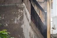 Hà Nội yêu cầu điều tra nguyên nhân vụ cháy làm 4 người chết