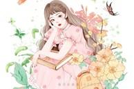 Dự báo cuộc sống của 12 cung Hoàng đạo trong tuần mới 5/4 - 11/4: Song Tử gặp gỡ bạn mới, Bọ Cạp nhận được sự yêu quý và tôn trọng từ mọi người