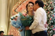 Dũng 'lò vôi' treo thưởng 20 tỷ cho ai tìm ra video clip bằng chứng rửa oan cho bà Phương Hằng, khẳng định tìm mọi cách để lấy lại 'danh dự sống còn' của vợ