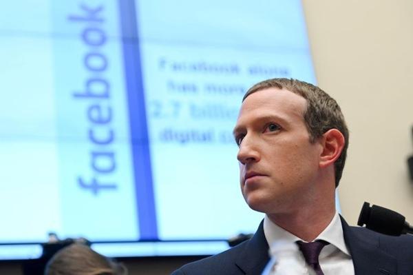 Facebook vừa cho hàng tỷ người dùng lý do để từ bỏ-3