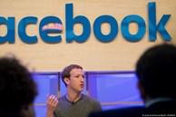 Facebook vừa cho hàng tỷ người dùng lý do để từ bỏ