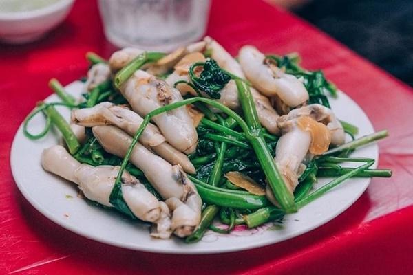 Đây là thứ giàu dinh dưỡng gấp 22 lần thịt lợn: Phụ nữ ăn vào sẽ tốt cho da, tóc và tim mạch nhưng cần phải lưu ý 5 việc-3