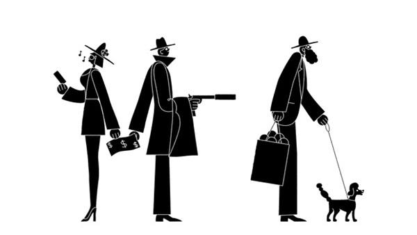 Chuyện về những kẻ thuê người để... giết người: Táng tận lương tâm bằng những bản hợp đồng rẻ đến bất ngờ-1