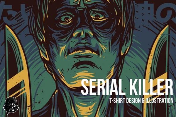 Chuyện về những kẻ thuê người để... giết người: Táng tận lương tâm bằng những bản hợp đồng rẻ đến bất ngờ-3