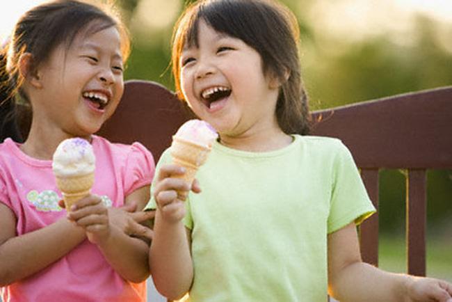 Cứ vô tư cho con ăn 5 loại đồ ăn vặt này, trẻ có nguy cơ bị dậy thì sớm mà cha mẹ không biết-4