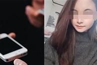 Nữ sinh bị hiếp dâm tập thể ở Hàn tiết lộ file ghi âm trò chuyện giữa mẹ ruột và mẹ của người hãm hại mình