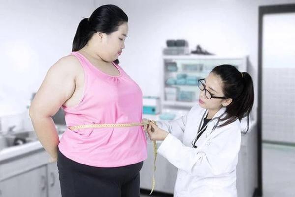 Nếu cơ thể phụ nữ có 6 dấu hiệu này, cảnh báo rối loạn nội tiết, tuổi thọ suy giảm-2