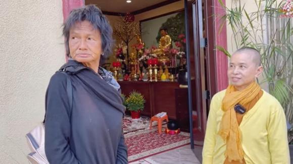 Thúy Nga đưa Kim Ngân đến xem nơi ở mới, phản ứng của nữ ca sĩ lừng danh một thời gây chú ý-6