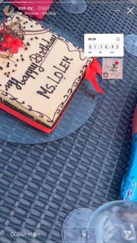 Vợ chồng Quyền Linh tổ chức tiệc sinh nhật cực xịn cho ái nữ trên bãi biển, nhan sắc tuổi 16 lại gây sốt-2