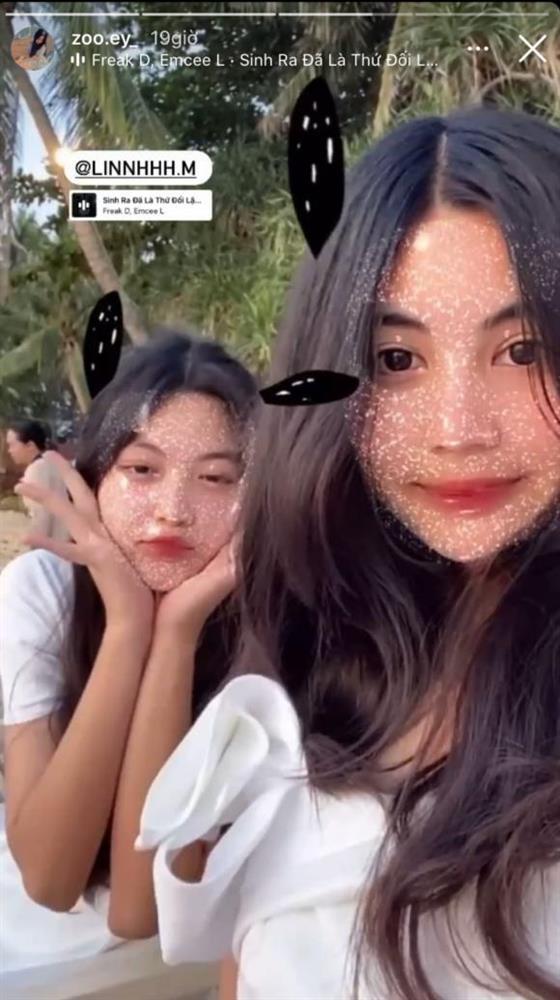 Vợ chồng Quyền Linh tổ chức tiệc sinh nhật cực xịn cho ái nữ trên bãi biển, nhan sắc tuổi 16 lại gây sốt-3