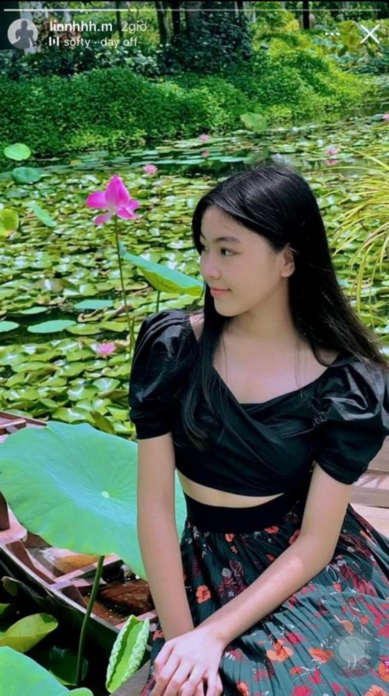 Vợ chồng Quyền Linh tổ chức tiệc sinh nhật cực xịn cho ái nữ trên bãi biển, nhan sắc tuổi 16 lại gây sốt-4