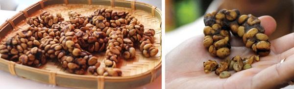 5 mặt hàng ở Việt Nam được ví như vàng đen, món thứ hai còn xuất khẩu số lượng lớn ra nước ngoài-5