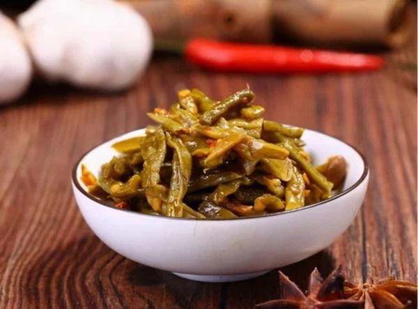 3 loại rau nằm trong danh sách đen gây hại cho gan, khuyên bạn nên ăn ít để gan luôn khỏe mạnh-1
