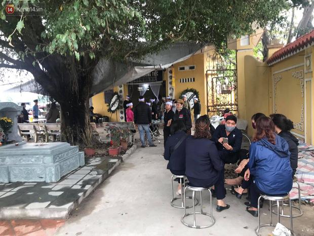 Gia cảnh éo le của nữ lao công bị sát hại ở Hà Nội: Không có chồng con, một mình nuôi cháu gái và chăm sóc bố mẹ già-2
