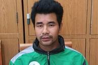 Công an thông tin chính thức vụ nữ lao công quét rác bị sát hại dã man ở Hà Nội: Nghi phạm có tiền sử bệnh tâm thần