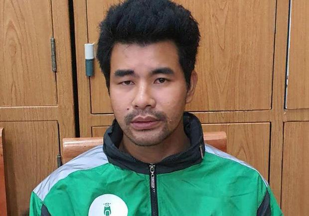 Công an thông tin chính thức vụ nữ lao công quét rác bị sát hại dã man ở Hà Nội: Nghi phạm có tiền sử bệnh tâm thần-1