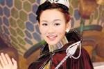 Bi kịch của Hoa hậu châu Á đẹp nhất: Mặt biến dạng, phải đi nhặt rác, nợ nần chồng chất-9