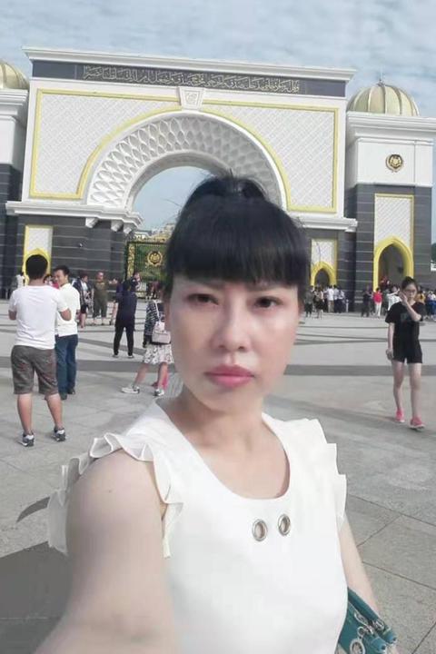 Nạn nhân gốc Á bị bắn chết ở Mỹ, tang lễ không một người thân quen-2