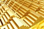 Giá vàng hôm nay 7/4: Tăng vọt khi USD đuối sức-2