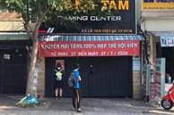 TP.HCM: Bị chủ tiệm game bắt nhốt, nam nhân viên chết trong tư thế treo cổ