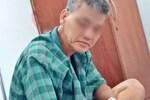 Hòa Bình: Phát hiện cô gái trẻ tẩm xăng tự thiêu trong phòng trọ, chưa xác định được danh tính-2