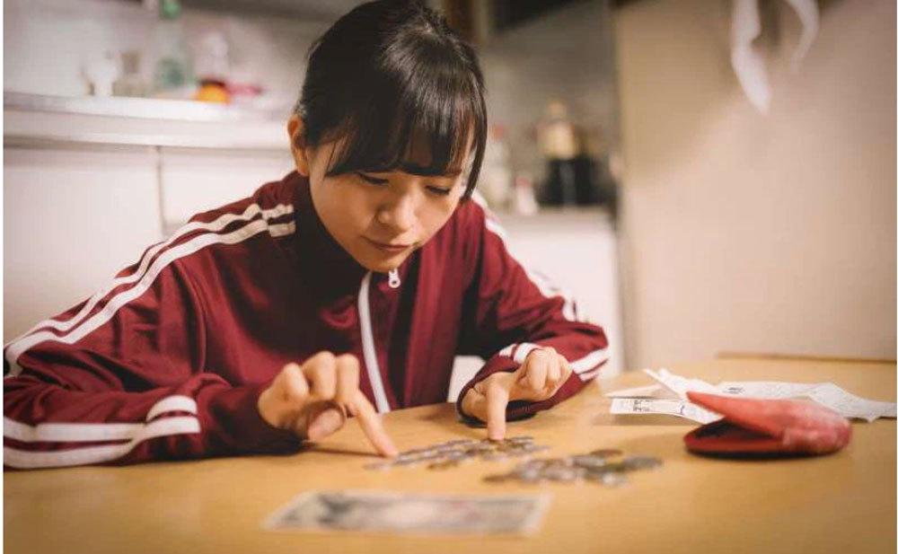 Lương 15 triệu đồng vẫn có thể tiết kiệm được 6 triệu mỗi tháng với 7 bí quyết-1
