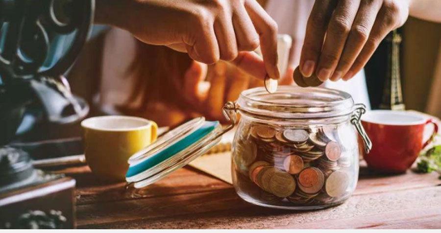 Lương 15 triệu đồng vẫn có thể tiết kiệm được 6 triệu mỗi tháng với 7 bí quyết-2