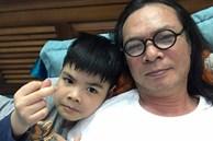 'Mầm non giải trí' nhà đạo diễn Trần Lực: Tính cách lầy lội còn hơn cả anh trai Trần Bờm, cách được bố dạy lại càng bất ngờ