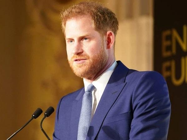 Harry khiến nhân viên cung điện khiếp sợ, tham vọng lớn nhất của Meghan được tiết lộ, gia nhập hoàng gia Anh chỉ là một nước cờ-1