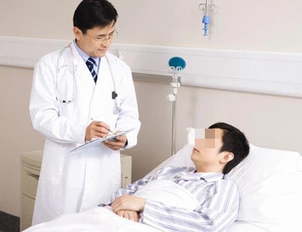 BS chuyên khoa ung thư: 20 quan điểm sai lầm về ung thư mong người dân thức tỉnh-6