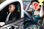 Trượt bằng lái ô tô 14 lần, Lê Dương Bảo Lâm qua giờ không dám ra đường vì bị cả thế giới cà khịa-6