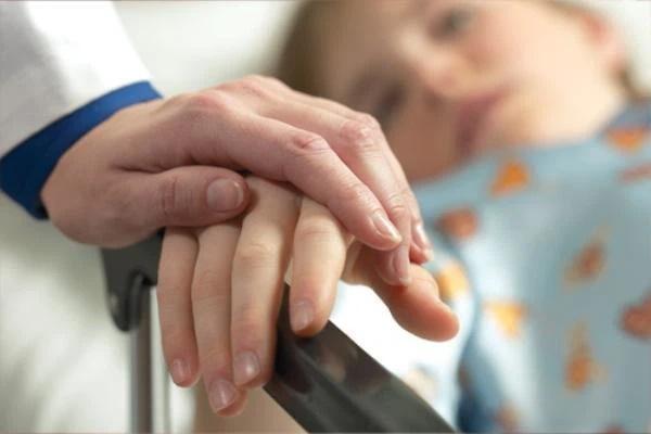 BS chuyên khoa ung thư: 20 quan điểm sai lầm về ung thư mong người dân thức tỉnh-7
